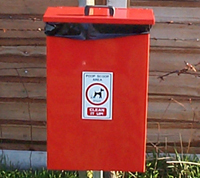 £30.00 OFF OUR 60LTR ENVIRO BINS
