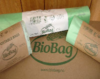 Click here to buy compostable bin liners online